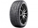 Цены на Kumho Ecsta PS31 235/ 45 R17 94W