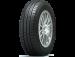 Цены на CORDIANT SPORT 2 PS - 501 185/ 60 R14 82H