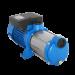 ���� �� ����� ���������������� ������������ Aquario AMH - 220 - 10P 2,  1���,  Qmax:170 �/ ���,  Hmax:65 �,  ����. ���. ����.,   8�