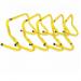 Цены на Барьер Кроссфит 918 Indigo 105 Ir 105 Ir для кроссфита