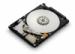 Цены на Жесткий диск HGST SATA - III 500Gb 0J38065 HTS545050A7E680 2.5 жесткий диск для ПК (ноутбук),   внутренний,   линейка Travelstar Z5K500,   HDD,   объем 500 Гб,   5400 об/ мин,   форм - фактор 2.5 дюйма,   интерфейс SATA III