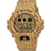 Цены на Наручные часы Casio G - Shock DW - 6900ZB - 9E Сплит - хронограф.12 - ти и 24 - х часовой формат времени.Секундомер с двумя точностями показаний: 1/ 100 сек. (до 1 ч.) и 1 сек. (после 1 ч.) и временем измерения 24 ч. Таймер обратного отсчета от 1 мин. до 24 ч. с авто