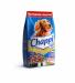 """Цены на Chappi Сухой корм Chappi для собак (2,  5 кг,   мясное изобилие) Полноценное питание для взрослых собак всех пород. Полный сбалансированный комплекс витаминов необходимых взрослой собаке. В """" Чаппи""""  есть все необходимые Вашей собаке белки,   жиры и угл"""
