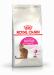 Цены на Royal Canin Сухой корм Royal Canin Savour Exigent 35/ 30 для кошек,   привередливых к вкусу продукта (400 г,   ) Наличие индивидуальных пищевых предпочтений означает,   что каждая кошка по - своему интерпретирует аромат,   текстуру,   вкус корма и ощущения после его п