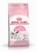 Цены на Royal Canin Сухой корм Royal Canin Mother&Babycat для котят до 4 месяцев (2 кг,   ) Royal Canin Mother& Babycat  -  это полнорационный корм для котят в возрасте от 1 до 4 месяцев,   а также для кошек в период беременности и лактации. ЕСТЕСТВЕННАЯ ЗАЩИТА Посл