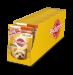 Цены на Pedigree Паучи Pedigree паштет для собак мелких пород 80 г (80 г,   Курица) Pedigree паштет  -  это не просто вкусный паштет но и полезный,   оптимально сбалансированный рацион. Он обеспечивает организм собаки витаминами и микроэлементами,   необхходимыми ей для