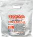 Цены на Побелка Диана Сухая универсальная 2 кг