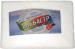 Цены на Алебастр Артель Г - 5 Гипс строительный быстротвердеющий 5 кг Тип: Гипс монтажный (алебастр).Назначение: Ремонт стен и потолков: заделка швов,   трещин,   выбоин,   углублений;  используетсядля монтажа электро - установочных изделий,   для крепления профилей и маяков