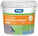 Цены на Шпатлевка Текс Универсал Масляно - клеевая 1.5 кг Тип: Масляно–клеевая шпатлёвка.Назначение: Применяется для выравнивания бетонных и оштукатуренных поверхностей под окраску водно - дисперсионными,   масляными красками и эмалями.Типы поверхностей: Бетонные и ошт