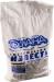 Цены на Известь Диана Строительная пушонка 2 кг Тип: Известь.Назначение: Для приготовления растворов,   бетонов,   вяжущих материалов и производства строительных изделий,   для изготовления известкового теста различной консистенции,   для побелки стен и потолков,   для сан