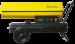 Цены на Дизельная тепловая пушка прямого нагрева Ballu Bhdp 100 Тип: Дизельная тепловая пушка прямого нагрева.Особенности:Дизельные тепловые пушки Ballu не требуют специального монтажа.Нечувствительны к резким перепадам температур.Имеют встроенный терморегулятор