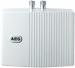 Цены на Проточный напорный мини водонагреватель AEG Haustechnik Mtd 570