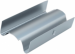 Цены на Удлинитель Кнауф Профилей для пп 60/ 27 Тип: Удлинитель профилей.Назначение: Служит для соединения (наращивания) потолочных профилей.Технические характеристикиГабаритные размеры: 110х58х25 мм,   толщина 0,  9 мм.