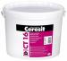 Цены на Грунтовка Ceresit Ct 16 под тонкие декоративные штукатурки 5 л Тип: Грунтующая краска.Назначение:Применяетсядля предварительной обработки оснований перед нанесением минеральных,   акриловых и силиконовых штукатурок,   шпатлевок и красок.Для подготовки основа