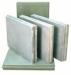 Цены на Гипсоплита стандартная Кнауф 80 мм Тип: Гипсовая пазогребневая стандартная плита. Строительный отделочный материал.Назначение: Применяется для устройства перегородок,   ненесущих стен и облицовок в зданиях с сухим и нормальным влажностным режимом (до 60%).С