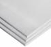 Цены на Влагостойкий Кнауф Суперлист гвлв 1.2*1.2 м/ 10 мм ТипВлагостойкий листНазначениеКнауф - суперлист влагостойкий (ГВЛВ) используется:Для сухого строительства в помещениях с повышенной влажностью с высокими требованиями по пожаробезопасности,   тепло -  и звукоизо