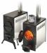 Цены на Портативная дровяная отопительная печь Термофор Авоська Тип: Отопительная печь.Описание: Дровяная отопительная печь длительного горения.Технические характеристикиВес: 24,  5 кг.Мощность: 4 кВт.Диаметр дымохода: 80 мм.Размеры: Глубина: 265 мм,   ширина 480 мм,