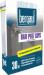 Цены на Штукатурка Bergauf Bau putz gips гипсовая трещиностойкая 5 кг Тип: Гипсовая трещиностойкая штукатуркаНазначение: Предназначена для стен и потолков,   под оклейку обоями,   легко наноситсяТехнические характеристикиСостав: Гипсовое вяжущее,   перлитовый наполните