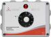 Цены на Электромеханический регулятор температуры Галан Мрт Тип: Электромеханический регулятор температур.Назначение: Электромеханический регулятор температур МРТ - 15 предназначен для поддержания заданного теплового режима работы электрических водонагревателей до
