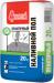 Цены на Наливной пол Старатели Практичный 20 кг Тип: Цементно - гипсовая смесь.Назначение: Для высококачественного выравнивания бетонных перекрытий,   имеющих неровности (перепады,   уклоны) от 5 мм до 70 мм под последующее покрытие.Место применения:В помещениях с норм
