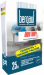Цены на Наливной пол Bergauf Boden turbo быстротвердеющий 20 кг Тип: Быстротвердеющий наливной полТехнические характеристикиСостав: Комплексное минеральное вяжущее,   фракционированный песок,   минеральные добавки,   модифицирующие полимерные добавки.Расход: Сухой смес