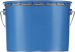Цены на Краска Тиккурила Темалак фд 80 быстровысыхающая алкидная покрывная глянцевая 1 л база tvl Тип: Однокомпонентная алкидная покрывная краска.Назначение: Для покрывной окраски стальных поверхностей.Объекты применения: Стальные каркасные и опорные конструкции,