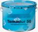Цены на Краска Тиккурила Темадур 50 двухкомпонентная полуглянцевая полиуретановая 3 л база tcl Тип: Двухкомпонентная полиуретановая краска с отвердителем на основе алифатического изоцианата.Назначение: Для окраски поверхностей,   подвергающихся атмосферному и/ или х