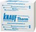 Цены на Плита Кнауф Терм Wall light теплоизоляционная влагостойкая 1*1.2 м/ 20 мм Тип: Теплоизоляционные влагостойкие плиты.Назначение: Теплоизоляционные влагостойкие плиты применяютсядля теплоизоляции различных видов стен.Также используютсяв качестве среднего