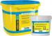 Цены на Компонент Вебер .tec 915 k2 цементный для ускорения связывания покрытия 2 кг Тип: Дополнительный компонент для ускорения связывания покрытия.Назначение:Внешняя изоляция стен подвалов.Изоляция плит пола,   фундаментов и потолков подземных гаражей от соприкос