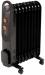 Цены на Масляный радиатор Electrolux Eoh/ m - 4 4157 Тип: Масляный радиатор.Назначение: Используется для эффективного обогрева помещения.Область применения: Масляный радиатор EOH/ M - 4157 широко используется как в жилых,   так и в офисных помещениях,   где необходим качес