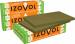 Цены на Утеплитель Изовол П - 125 натуральный негорючий 0.6*1 м/ 20 мм Тип: Утеплитель.Назначение: Используются для теплоизоляции с повышенной жесткостью и влагостойкостью для полов над перекрытиями под стяжку,   для устройства полов подвальных помещениях,   а также для