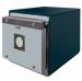 Цены на Стальной двухходовой водогрейный классический котел Riello Rtq 105