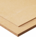 Цены на Панель Кроношпан Kronobuild Стандарт плюс стеновая мдф 0.2*2.6 м/ 7 мм дуб