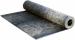 Цены на Рубероид Рязанский КРЗ РПП - 300 Подкладочный 1*15 м подкладочный