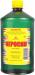 Цены на Керосин Ясхим 500 мл пластик Тип: Керосин.Назначение: Предназначен для использования в бытовых нагревательных и осветительных приборах. Применяется для горения в осветительных лампах,   керосинках,   керогазах,   примусах и для промывки двигателя. Используется