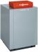 Цены на Атмосферный низкотемпературный газовый водогрейный котел Viessmann Vitogas 100 - f gs1d870 Тип: Низкотемпературный газовый котел с атмосферной горелкой.Область применения: Благодаря небольшим габаритным размерам котел подходит для монтажа даже в небольших п