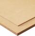 Цены на Плита Glunz AG Древесноволокнистая хдф 2.07*2.62 м/ 6 мм