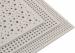 Цены на Плита Кнауф Данолайн Данолайн belgravia акустическая для растрового подвесного потолка 0.6*0.6 м/ 12.5 мм s24 regular Тип: Перфорированный гипсокартонный лист.Назначение: Применяется в качестве финишного покрытия для потолков в общественных здания для созд