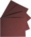 Цены на Бумага наждачная Бибер P400 Тип: Наждачная шкурка на тканевой основе.Назначение: Для шлифовки различных поверхностей.Технические характеристикиАбразивное покрытие: Оксид алюминия.