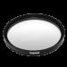 ���� �� ���������� ����� ������ Polaroid Neutral Density ND6 72mm