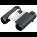 Цены на Бинокль Nikon Sportstar EX 8x25 DCF серебристый