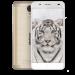 Цены на Смартфон Ulefone Tiger 16Gb Gold