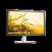 Цены на Дисплей AOC i2476Vw отличается высокой производительностью и великолепным стилем. Благодаря разрешению Full HD 1920 x 1080 этот экран ADS - IPS с диагональю 23,  6 дюйма обеспечивает детальную передачу изображений и точное отображение цветов,   а также имеет уг