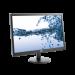 Цены на Монитор AOC 21,  5'' [16:9] 1920х1080 TN,   nonGLARE,   200cd/ m2,   H90°/ V65°,   20М:1,   5ms,   VGA,   HDMI,   Tilt,   Audio out,   3Y,   Black