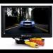 Цены на Монитор на панель Blackview TDM - 501
