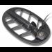 """Цены на Стандартная 11 - дюймовая """" Double - D""""  катушка для FISHER F70 и F75.  -  прекрасный выбор для поисковика,   который ищет сочетание максимальной глубины поиска и маневренности. Новая катушка Fisher создана по новейшим технологиям. Вы можете использовать"""