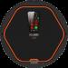 Цены на Робот - пылесос iClebo Arte Carbon Робот - пылесос iClebo Arte Carbon YCR - M05 - 10 Carbon