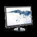 Цены на Монитор AOC 23,  6'' e2470Swda Монитор AOC 23,  6'' [16:9] 1920х1080 TN,   nonGLARE,   250cd/ m2,   H170°/ V160°,   1000:1,   20М:1,   16,  7M Color,   5ms,   VGA,   DVI,   Tilt,   Speakers,   3Y,   Black E2470Swda