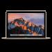 """Цены на Ноутбук Apple MacBook Золотой Mid 2017 [MNYL2] 12""""  Retina Core i5 1,  3 ГГц,   8 ГБ,   512 ГБ Flash,   HD 615 Ноутбук Apple MacBook Золотой Mid 2017 [MNYL2] 12""""  Retina Core i5 1,  3 ГГц,   8 ГБ,   512 ГБ Flash,   HD 615 MNYL2"""