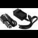 Цены на Зарядное устройство Fujimi UN 5 для NB - 4L (Canon Digital IXUS,   PowerShot) Зарядное устройство FUJIMI UN 5 для NB - 4L (Canon Digital IXUS 30,  IXUS 40,   IXUS 50,   IXUS 55,   IXUS 60,   IXUS 65,   IXUS 70,   IXUS 75,   IXUS 80 IS,   IXUS 100 IS,   IXUS 110 IS,   IXUS 120 IS,   IX
